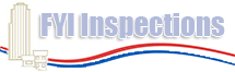 FYI Inspections, Inc.
